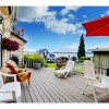 Steilacoom: View Homes and History