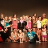 Dance Classes in Fircrest!