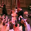 "Tacoma City Ballet's ""The Nutcracker"""