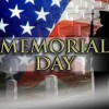 Celebrating Memorial Day: Honoring Our Veterans