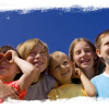 Free & Low Cost Fun with the Kids in August!