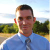 JBLM Real Estate Agent Cyrus Bonnet Awarded Military Housing Specialist Certification
